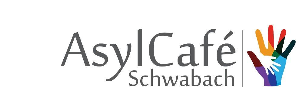 Asylcafe Schwabach